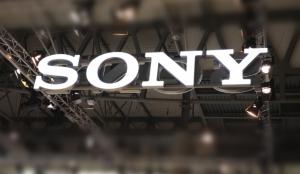 Sony пытается избежать превращения в следующий HTC