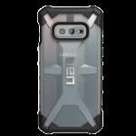 UAG-Plasma-Galaxy-S10e-Case