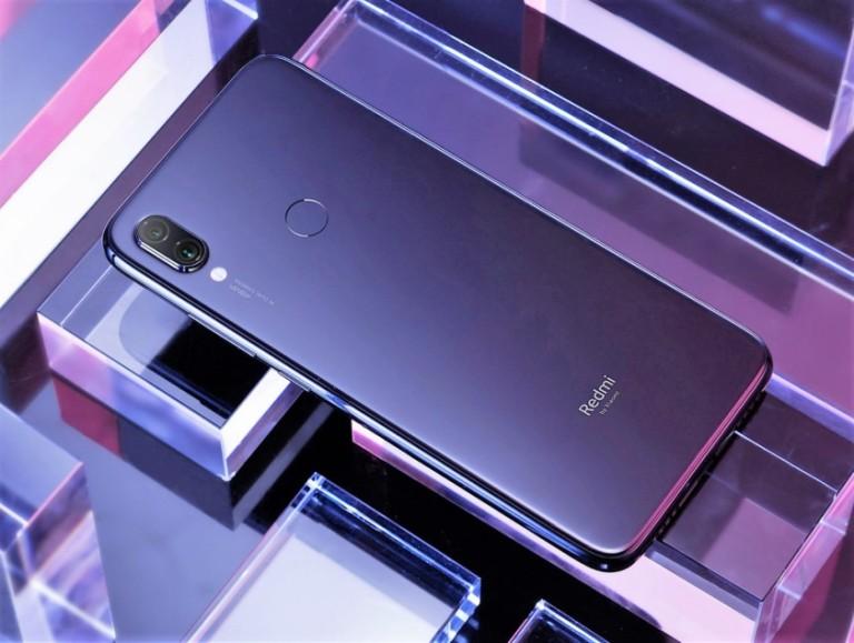 Xiaomi-Redmi-Note-7-7-842x635