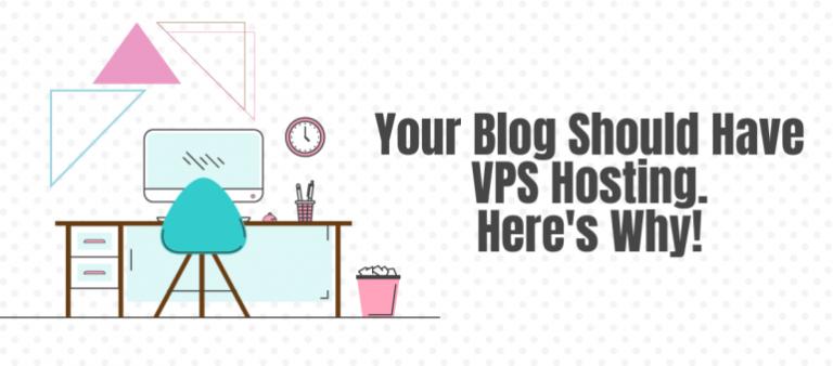 blog-vps