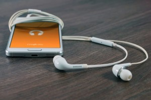 music-player