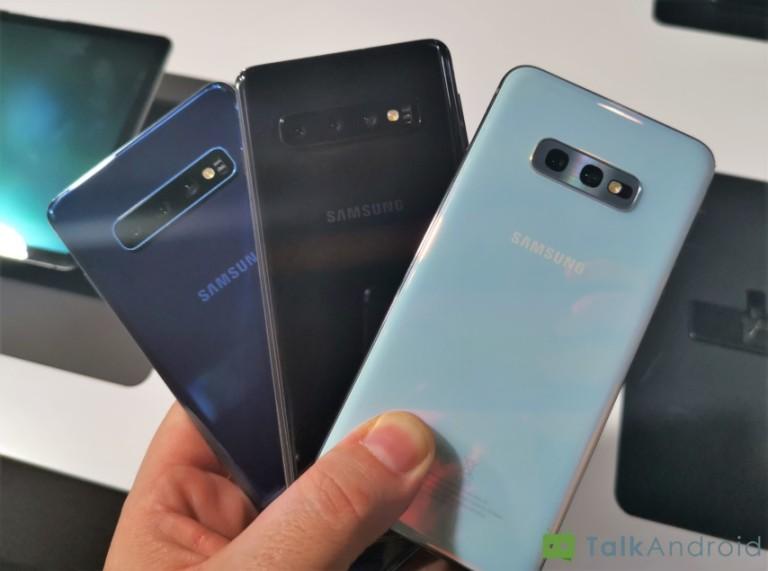 Samsung-Galaxy-S10e_S10_S10-Plus