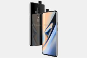 The-OnePlus-7-Pro